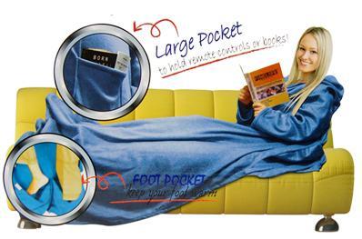 http://www.ozstock.com.au/images/200906/587_1.jpg