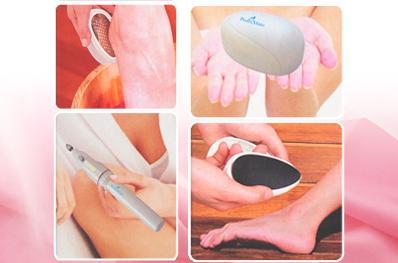 http://www.ozstock.com.au/images/200906/592_4.jpg
