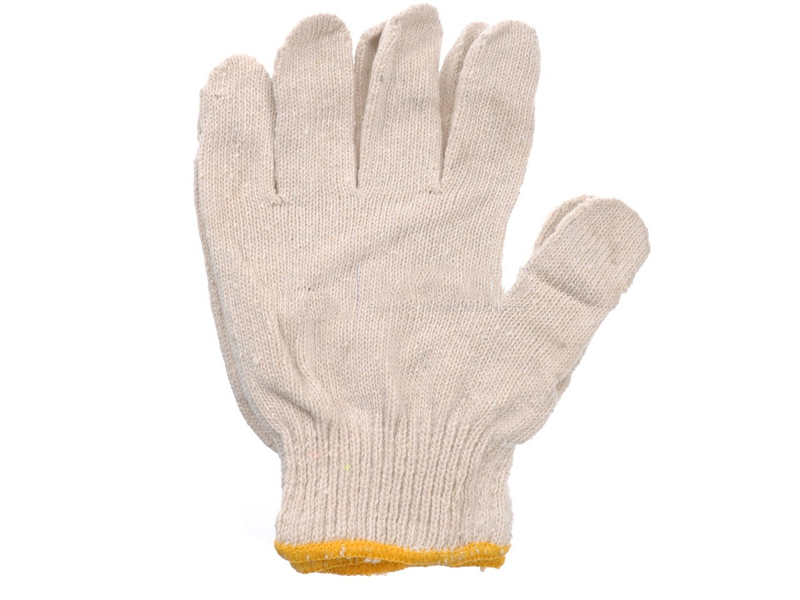 2 Pairs of Working Glove
