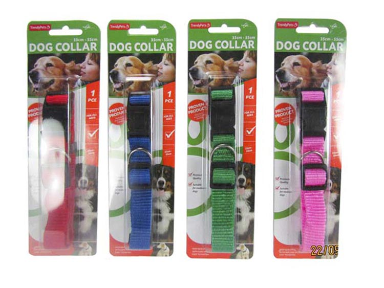 Collar for Medium Size Dog