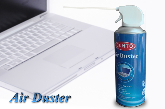 compressed air duster 400ml for cleaning camera lens keyboards pcs laptops and other equipments. Black Bedroom Furniture Sets. Home Design Ideas