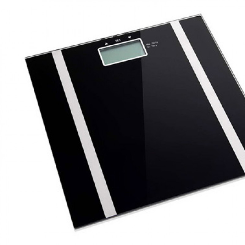 180KG Digital Body Fat Weight Scales