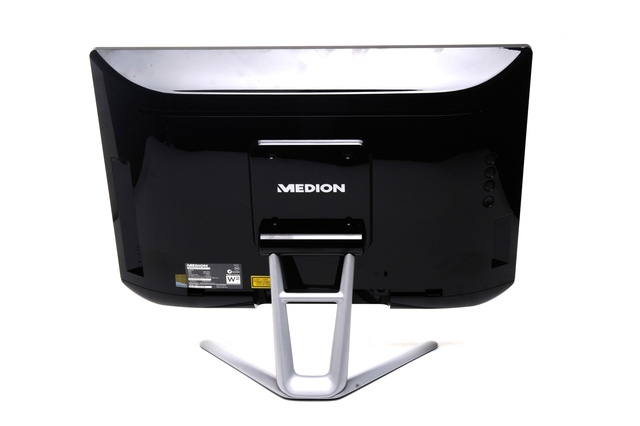 Ex Demo Medion Akoya P2010 D 23 Quot All In One Pc With