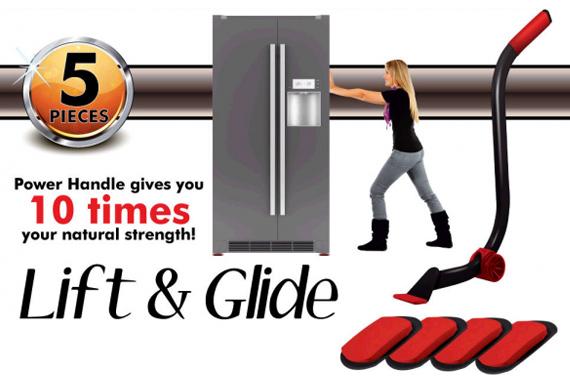 lift glide furniture mover