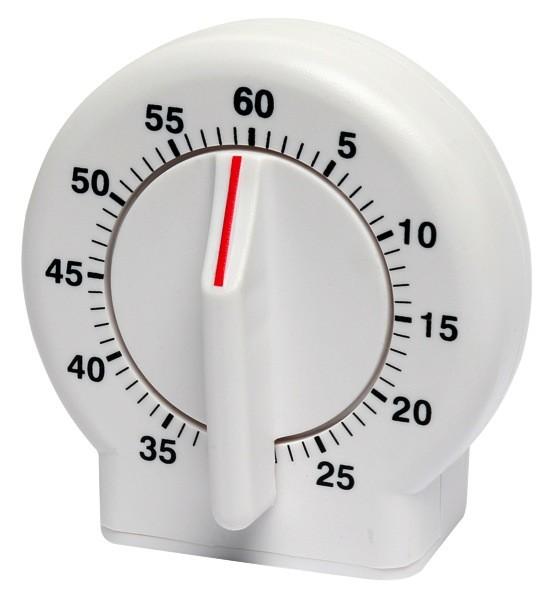 classic kitchen timer - photo #3