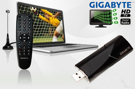 GIGABYTE U7300 USB TV TUNER DVB-T WINDOWS 7 64BIT DRIVER