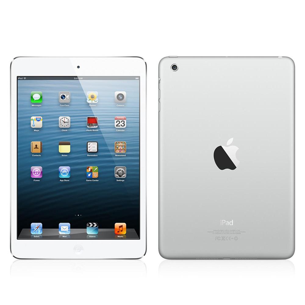 Refurbished Apple iPad Mini 1st Gen  A1432 16GB, Wi-Fi 7 9